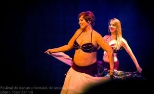 Festival de Danses Orientales de Liège 2016 (85)