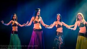 Festival de Danses Orientales de Liège 2016 (91)