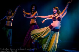 Festival de Danses Orientales de Liège 2016 (92)