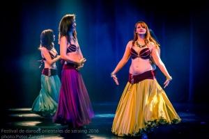 Festival de Danses Orientales de Liège 2016 (93)