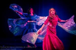 Festival de Danses Orientales de Liège 2016 (94)