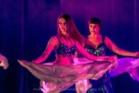 festival-de-danse-orientale-2017 (103)