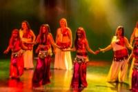festival-de-danse-orientale-2017 (110)