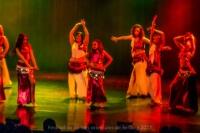 festival-de-danse-orientale-2017 (112)