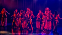 festival-de-danse-orientale-2017 (116)