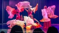 festival-de-danse-orientale-2017 (124)