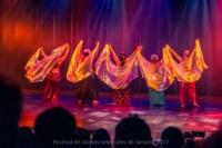 festival-de-danse-orientale-2017 (139)
