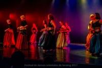 festival-de-danse-orientale-2017 (143)