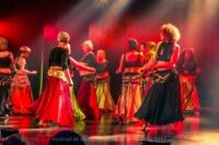 festival-de-danse-orientale-2017 (147)