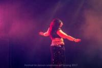 festival-de-danse-orientale-2017 (16)