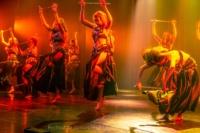 festival-de-danse-orientale-2017 (163)