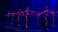 festival-de-danse-orientale-2017 (164)