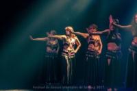 festival-de-danse-orientale-2017 (165)
