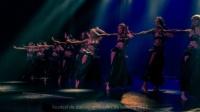 festival-de-danse-orientale-2017 (166)