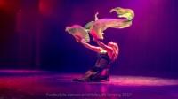 festival-de-danse-orientale-2017 (183)