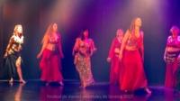 festival-de-danse-orientale-2017 (188)