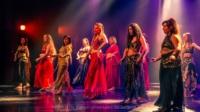 festival-de-danse-orientale-2017 (189)