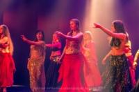 festival-de-danse-orientale-2017 (190)