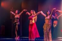 festival-de-danse-orientale-2017 (191)