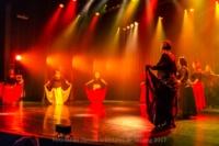 festival-de-danse-orientale-2017 (194)