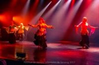 festival-de-danse-orientale-2017 (216)