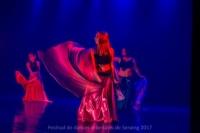 festival-de-danse-orientale-2017 (222)