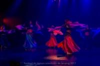 festival-de-danse-orientale-2017 (224)