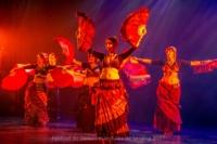 festival-de-danse-orientale-2017 (253)
