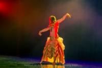 festival-de-danse-orientale-2017 (4)