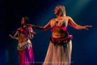 festival-de-danse-orientale-2017 (41)