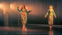 festival-de-danse-orientale-2017 (43)
