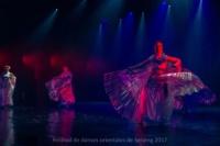 festival-de-danse-orientale-2017 (69)