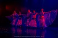 festival-de-danse-orientale-2017 (72)