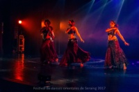 festival-de-danse-orientale-2017 (77)