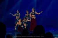 festival-de-danse-orientale-2017 (84)
