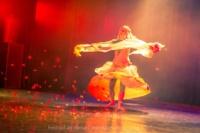festival-de-danse-orientale-2017 (9)