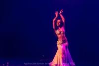 festival-de-danse-orientale-2017 (95)